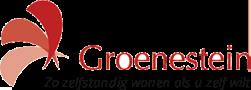 Groenestein